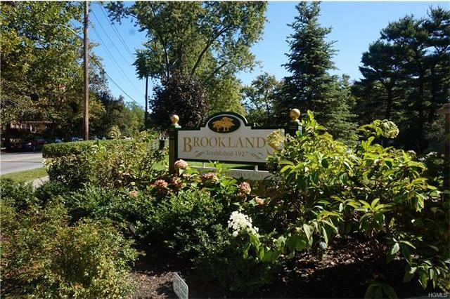 12 Brooklands #1m, Yonkers, NY 10708