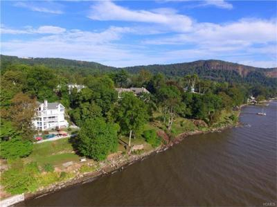 Photo of 517 North Broadway, Clarkstown, NY 10960