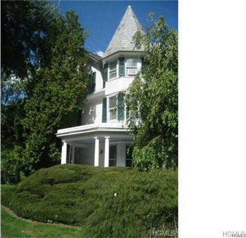 16 Sunset Drive #3, Bedford, NY 10507