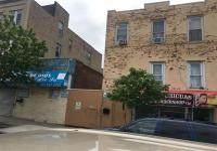 290 East 151st Street, Bronx, NY 10451