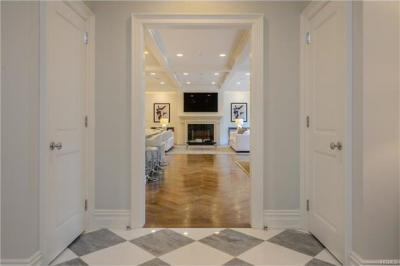 Photo of 2 Weaver Street #10, Scarsdale, NY 10583