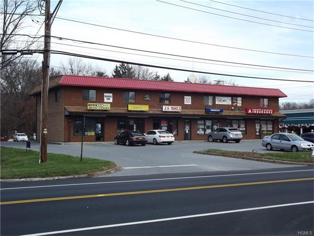 562 State Route 17m, Monroe Town, NY 10950