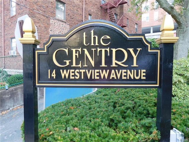 14 Westview Avenue #703, Eastchester, NY 10707