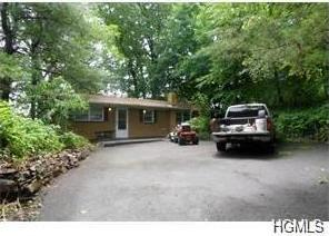 5 Mountain Court, Haverstraw Town, NY 10927