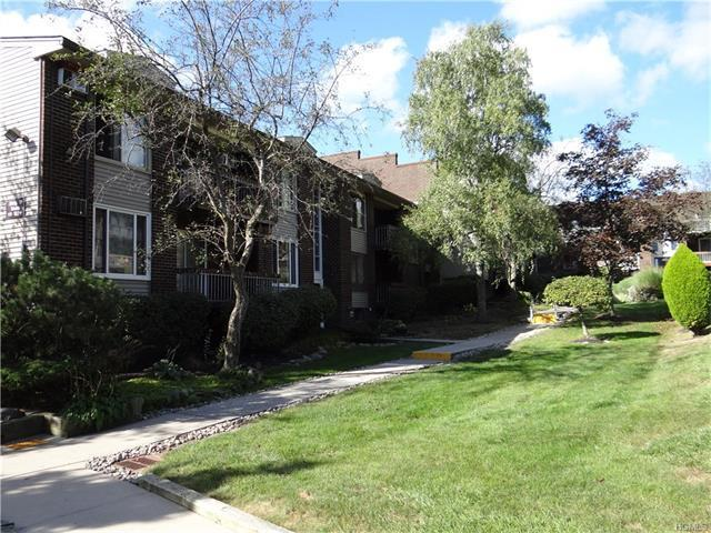 120 Country Club, Haverstraw Town, NY 10970