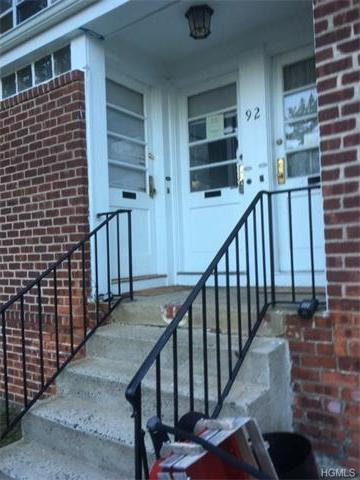 92 Spruce Street #2a, Yonkers, NY 10701