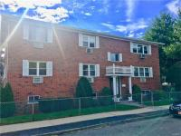 2 Altamont Place, Yonkers, NY 10704