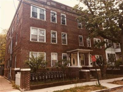 Photo of 2 Read Street, Call Listing Agent, CT 06511