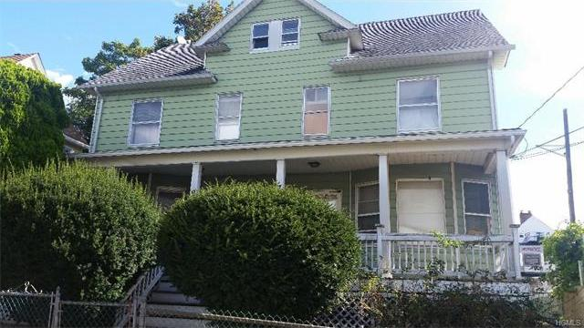 7-9 Maple Place, Rye Town, NY 10573