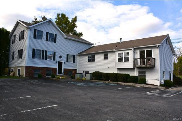 275 Route 17k, Newburgh Town, NY 12550