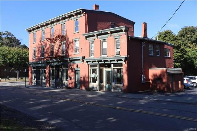 554 Main Street, Beacon, NY 12508