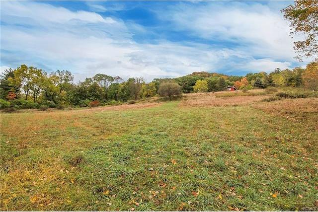 Bellvale Road, Chester Town, NY 10918