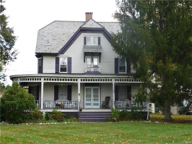 62 East Main Street, Blooming Grove, NY 10992