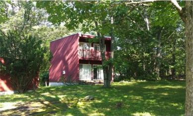 14 Bannister, Dover, NY 12594
