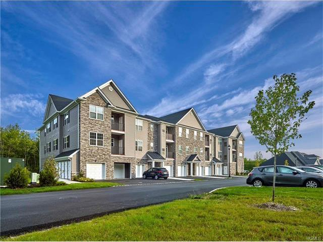 20 Uhlig Road #B-2b, Middletown, NY 10940