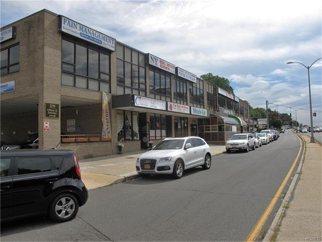 2150 Central Park Avenue, Yonkers, NY 10710