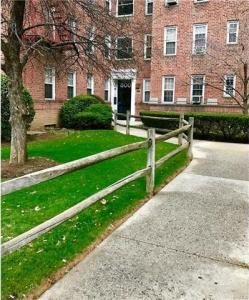 800 Bronx River Road #A52, Yonkers, NY 10708