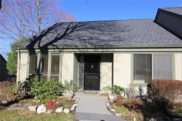 498 Heritage Hills #A, Somers, NY 10589