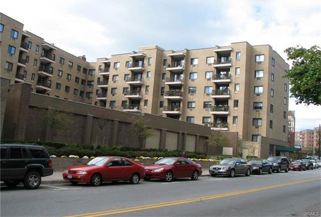 100 East Hartsdale Avenue #Mee, Greenburgh, NY 10530