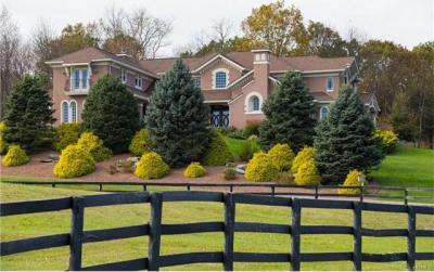Photo of 50 Tuscan Way, Stanford, NY 12514