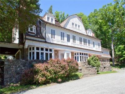 Photo of 115 Tower Hill Road, Tuxedo, NY 10987