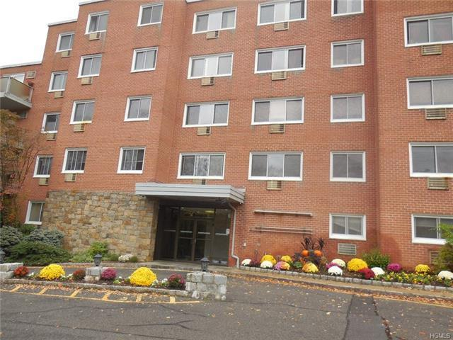 370 South Central Avenue #2h, Greenburgh, NY 10583
