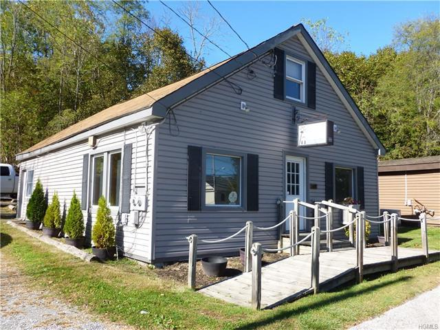 1447 - 1449 Route 44, Pleasant Valley, NY 12569