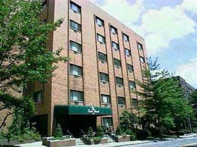 21 Lake Street #3-c, White Plains, NY 10603