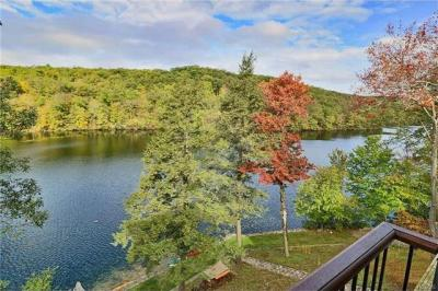 Photo of 90 Indian Lake Road, Putnam Valley, NY 10579