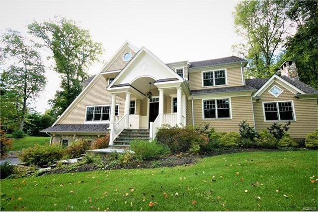 11 Long Pond Road, North Castle, NY 10504
