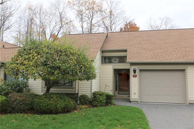 656 Heritage Hills #B, Somers, NY 10589