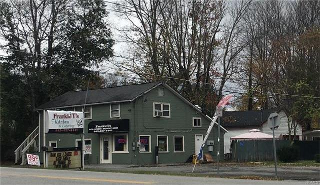 886 State Route 17k, Montgomery Town, NY 12549