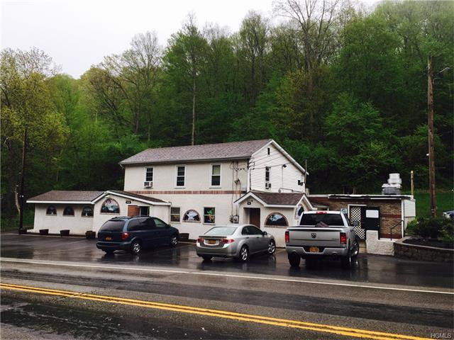 182 Route 22, Southeast, NY 10509