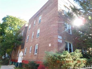 41 Point Street #2d, Yonkers, NY 10701