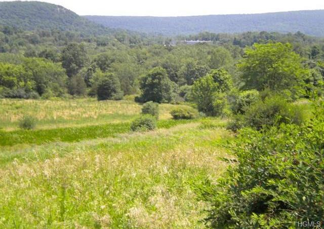 1251 Kings Highway Highway, Chester Town, NY 10918