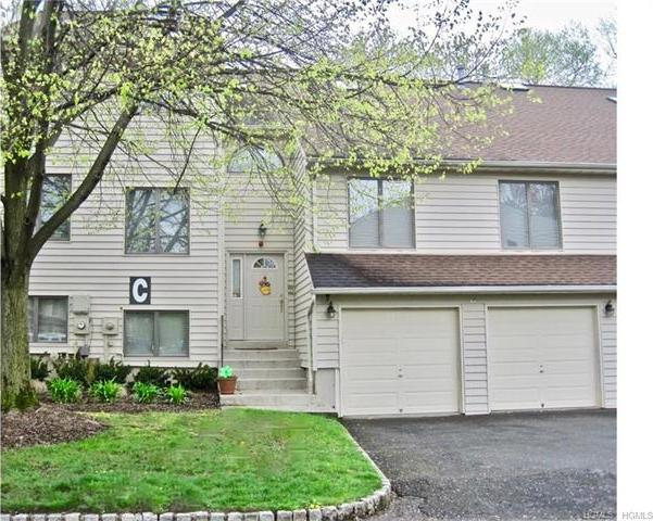 14 L Ambiance Court, Clarkstown, NY 10954