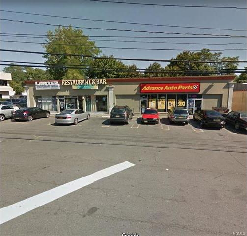 80 East Route 59, Clarkstown, NY 10954