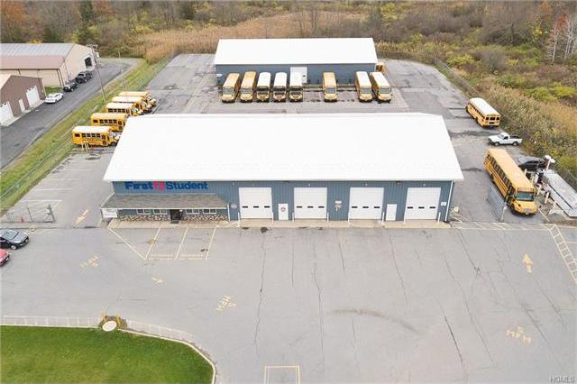17 Industrial Drive, Goshen Town, NY 10921