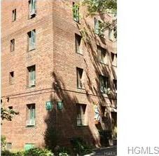 1938 East Tremont Avenue #5h, Bronx, NY 10462