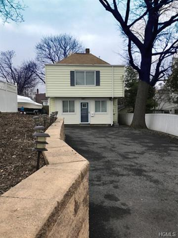 64 1/2 Summerfield Place, Rye Town, NY 10573