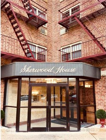 20 Secor Place #4-g, Yonkers, NY 10704