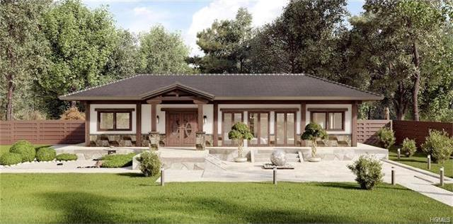 307 Us Route 209 #5, Deer Park, NY 12771