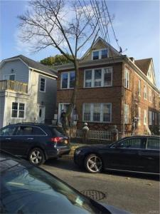 146-42 Lakewood Avenue, Jamaica, NY 11435