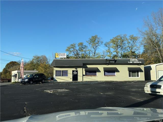 3262 Us Route 9w, New Windsor, NY 12553
