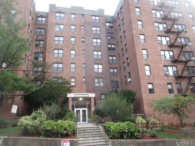 270 North Broadway #3a, Yonkers, NY 10701
