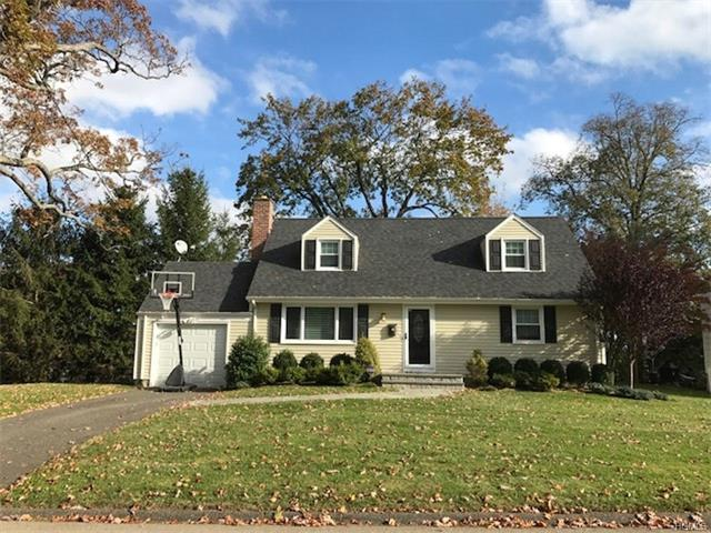 14 Field Place, Rye Town, NY 10573
