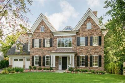 Photo of 21 Rectory, Scarsdale, NY 10583