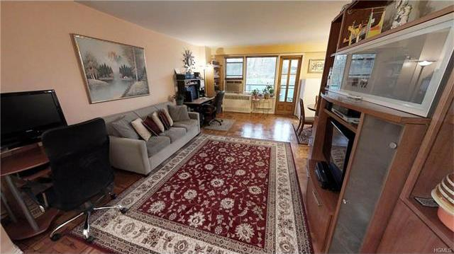 1841 Central Park Avenue #5p, Yonkers, NY 10710