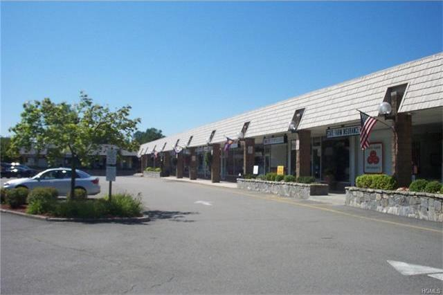 1875 Commerce Street, Yorktown, NY 10598