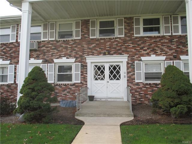 9 Normandy Village #8, Clarkstown, NY 10954